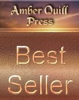 Amber Quill Press Bestseller